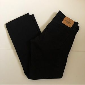 Denizen Levi jeans 218